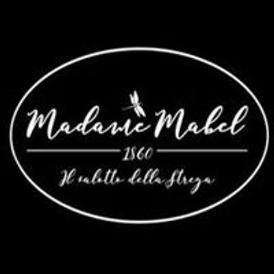 Madame Mabel Torino