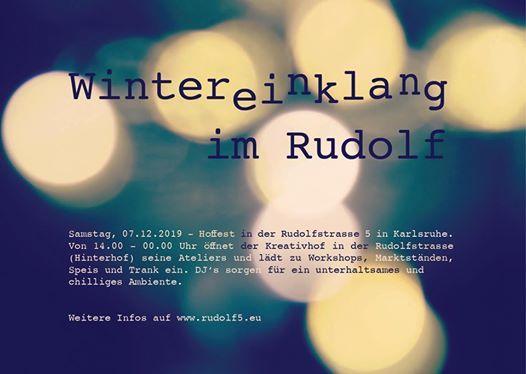 Wintereinklang Rudolf5