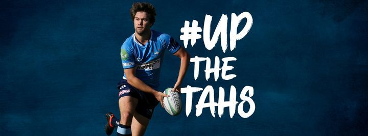 Waratahs Christmas Party and AGM, 6 December | Event in Wagga Wagga | AllEvents.in