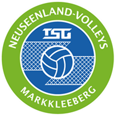 Neuseenland-Volleys Markkleeberg Damen