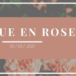 La Rue En Rose