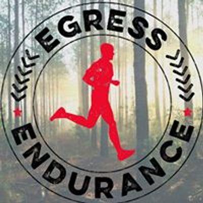Egress Endurance