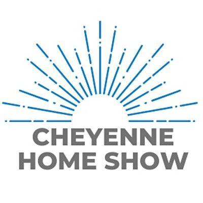 Cheyenne Fall Home Show