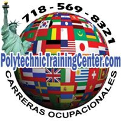 Osha.nyc Polytechnic Training Center