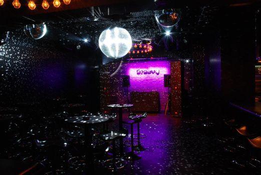 1/10(日)Yokohama 80's Disco! 横浜 80年代ディスコ!第2日曜13:00~18:00開催, 10 January | AllEvents.in