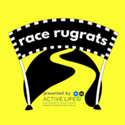 Race Rugrats