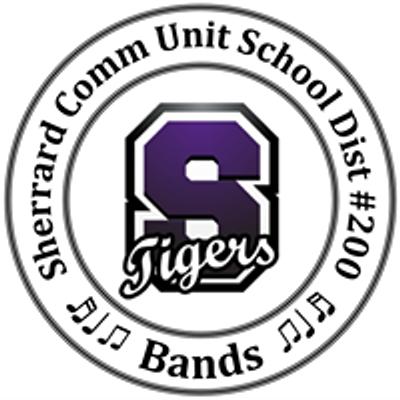 Sherrard Bands