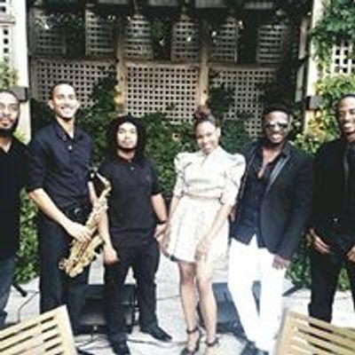 Pullman Jazz Society