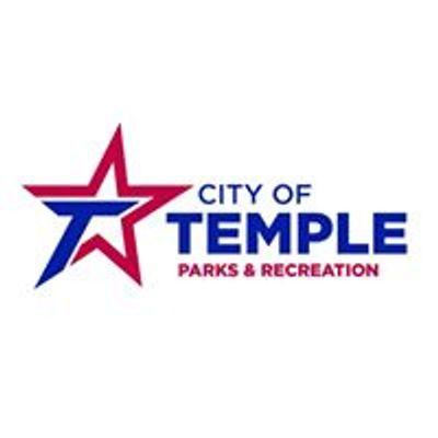Temple Parks & Recreation