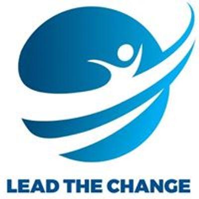 Lead The Change