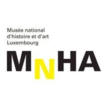 Musée national d'histoire et d'art Luxembourg (MNHA)