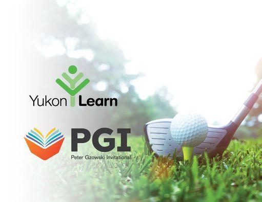 Yukon Learn PGI Golf Tournament for Literacy!, 5 June   Event in Whitehorse   AllEvents.in