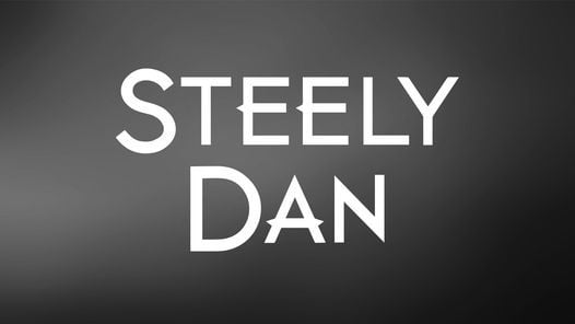 Steely Dan - The Absolutely Normal Tour 2021 – The Royal Scam, 3 November   Event in Morristown   AllEvents.in