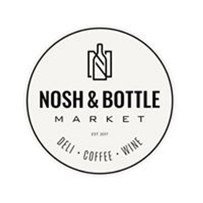 Nosh and Bottle