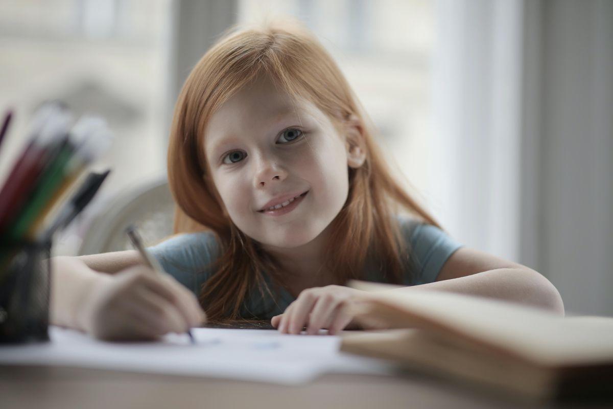 Summer School English Maths Science