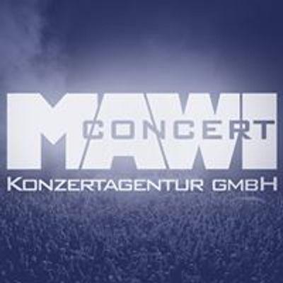 MAWI Concert GmbH