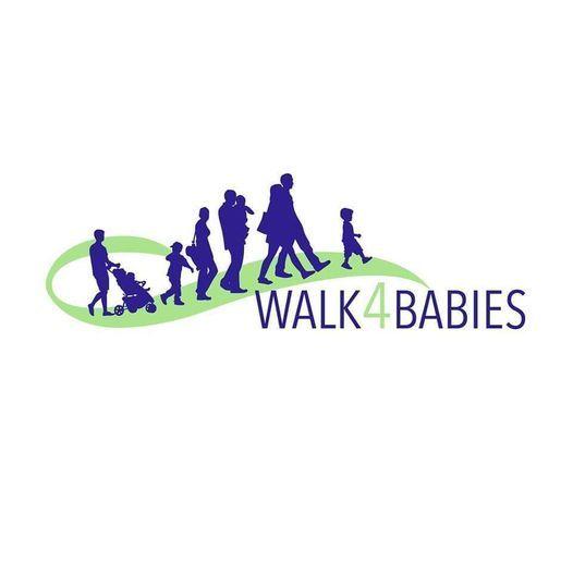 Walk 4 Babies 2020