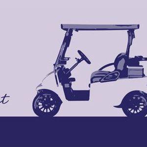 Wine & Nine Golf Tournament