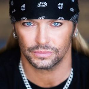 Bret Michaels with Warrant 249 per couple (Cherokee NC)