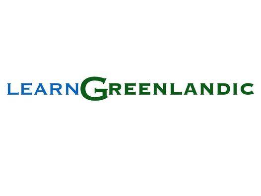 Grønlandsk 1 - Nuuk august-september, 2 August | Online Event | AllEvents.in