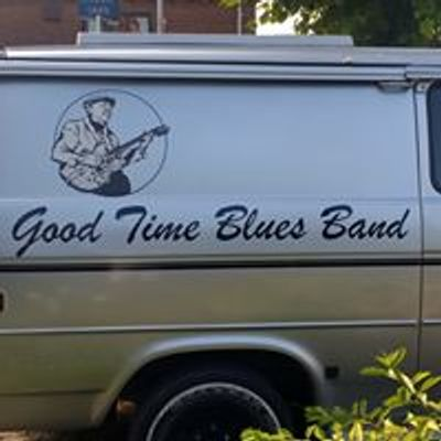 Good Time Blues Band