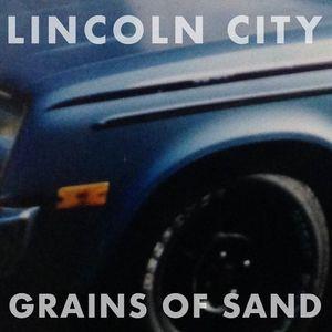 Lincoln City at AMVets Post 22