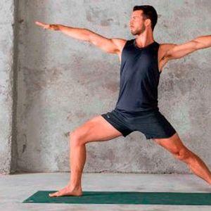 Clases de Yoga desde Casa entre semana