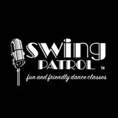 Swing Patrol Melbourne
