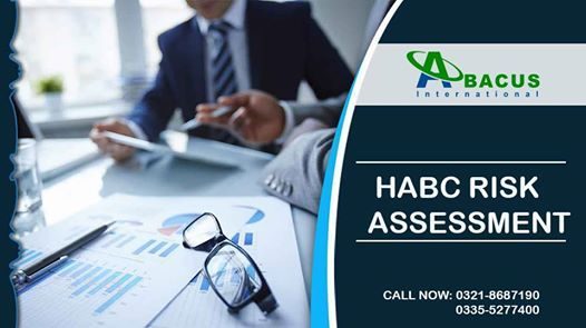 HABC Risk Assessment Course in Lahore