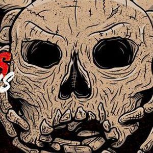 Crusty Demons Rise of the Demons World Tour - Tasmania