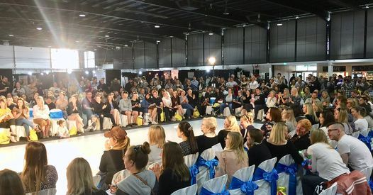 Your Local Wedding Guide Canberra Expo - 20th September 2020