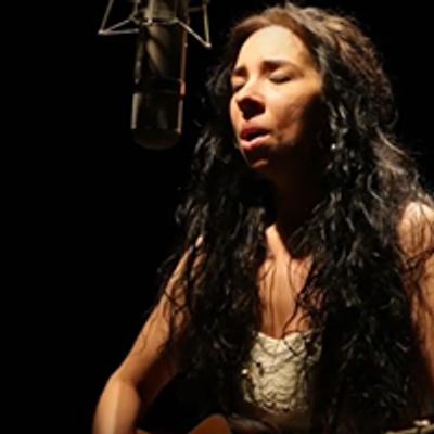 Amelia Ford Music