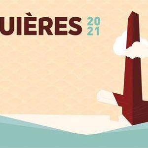 Ronquires Festival 2020  2021