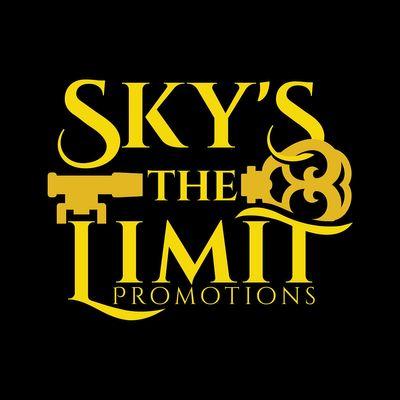 Sky's The Limit Promotions LLC