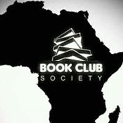 Book Club Society