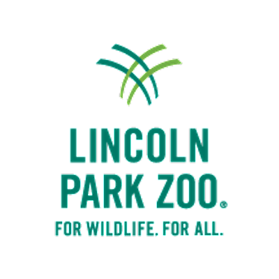 Lincoln Park Zoo - Public Events