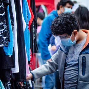 Feria La Rana y las pulgas  Dom. 25 Julio - Barranco