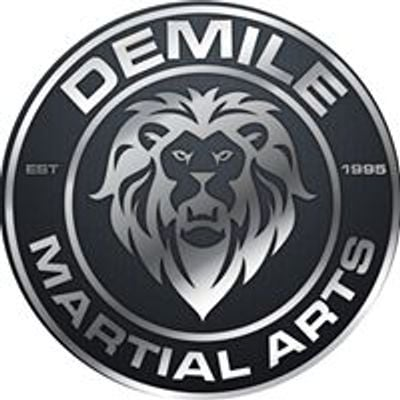 DeMile Martial Arts