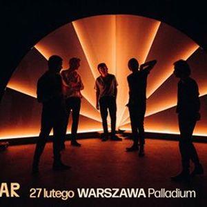 Balthazar Official Event Palladium 27.02.2020