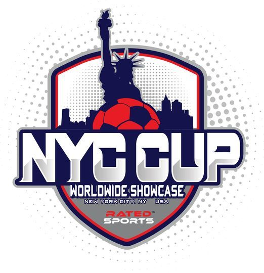 New York City Cup 2021, 9 July | Event in Edgewater | AllEvents.in