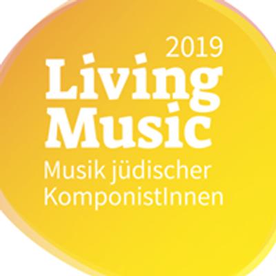 Die Jüdische Musikreihe für Liebhaber & Neugierige