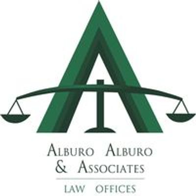 Alburo Law Office - Business Law and Labor Law Consulting