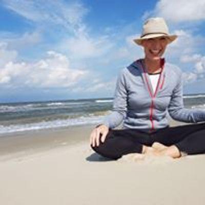 Yoga in Leer