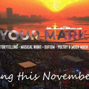 Make Your Mark 3.0