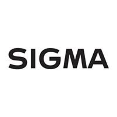 Sigma Corporation of America