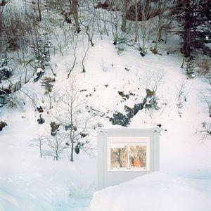 Meet the artists Lucas Castel & Mathilde Mahoudeau