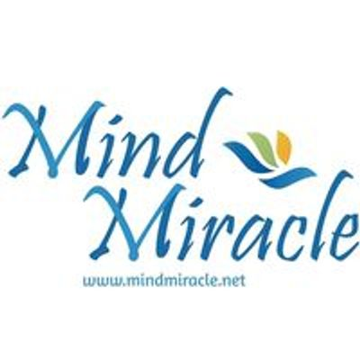 Mind Miracle