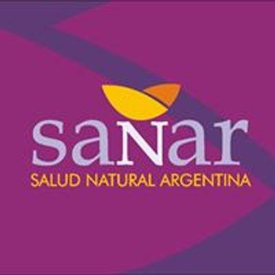 Sanar - Salud Natural Argentina