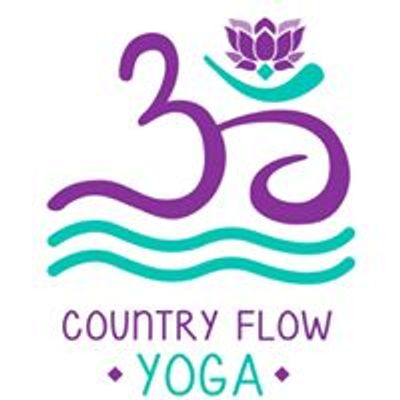 Country Flow Yoga
