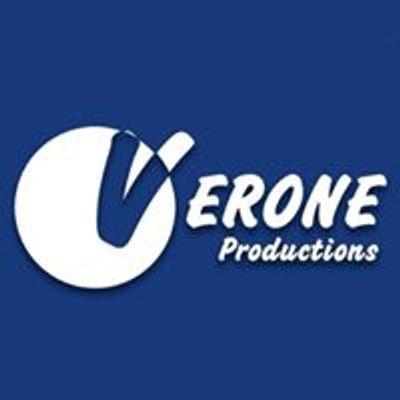 Verone Productions